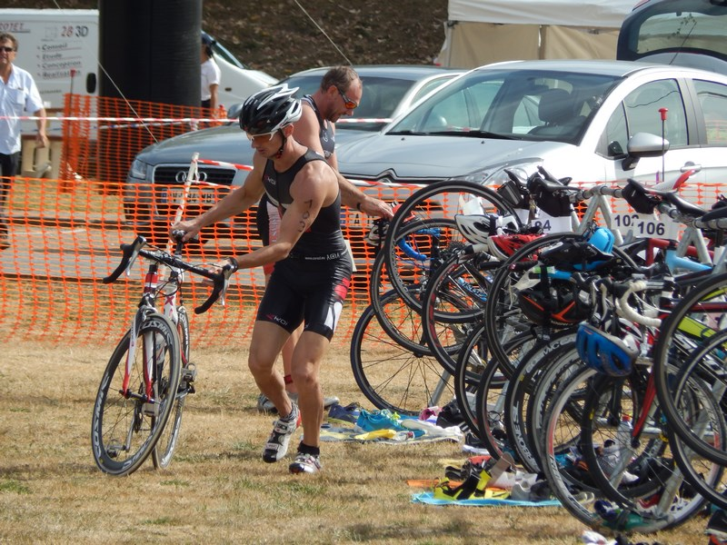 triathlon bbc 10