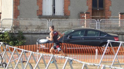 triathlon bbc 7