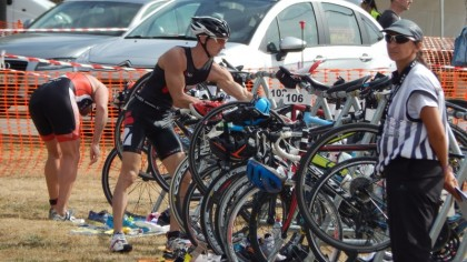 triathlon bbc 9